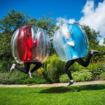 Bubbleball Kids - hahanoulides.gr